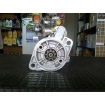 Arranque Nissan Pathfinder Montacarga 12 Voltios