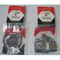 Kit De Carburador Para Chevette