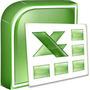 Experto En Excel (nivel Avanzado) Todo Tipo De Trabajo
