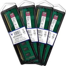 Memoria Ram Ddr3 1333mhz 2gb Pc Kingston Blister Nueva