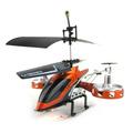 Helicoptero Para Repuestos 4 Canales