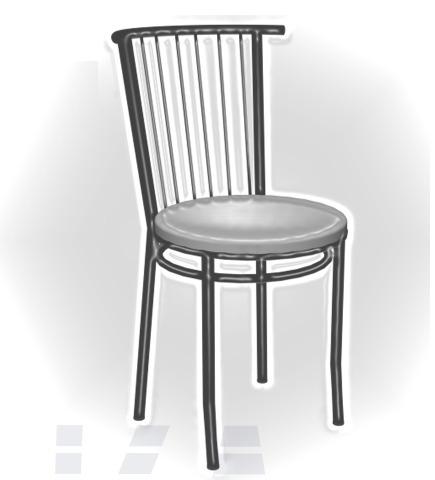 Sillas y mesas feria de comida comedor restaurante cafe for Mesas y sillas de comedor precios
