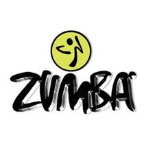 Adelgaza En Casa Bailando Bailoterapia Zumba Fitness Español