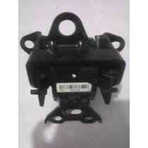 Base De Motor Izquierda Caja Caliber Compass Mopar