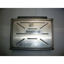 Modulo Ecm Computadora Lumina 98-malibu -montecarlo