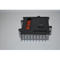 Computadora De Caja Neon 02