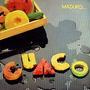 Cd - Guaco - Maduro - 1987