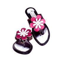 Sandalias De Dama En Cuero Diseños Y Modelos Exclusivos