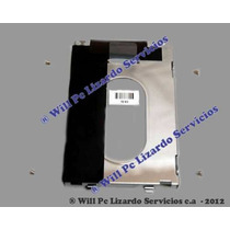 Estuche (caddy Disk) Para Disco Duro De Portatil Hp Dv9000