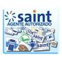 Saint Administrativo - Contabilidad - Nomina Promocion !!