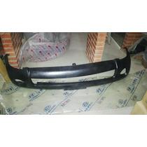 Parachoques Delantero Hyundai H100 Fascia. Original