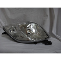 Faro Yaris Hatch Back 2006-2008