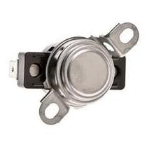 Sensor Térmico Para Secadora Frigidaire Parte 3204267