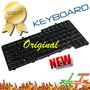 Oferta!! Dell Teclado Original Reemplazo Nuevos Español