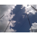 Torre Para Radio Y Sitio Emisora De Fm En Aragua Oferta