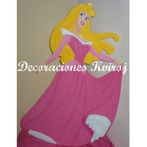 Bellisimas Figuras De Las Princesas Disney En Anime