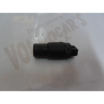 Sensor De Velocidades Para Vw Gol 95-08