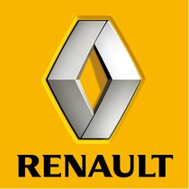 Desbloqueo Computadora Ecu De Renault Logan