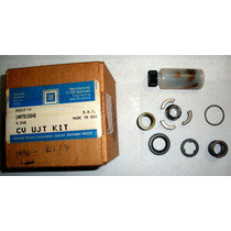 Kit Eje Propulsor Cheyenne 80-85 Serie Ck1,2,3