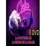 Celia La Serie Completa Formato Original