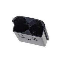 Tapa Para Baterias Del Control De Xbox 360 Blanca / Negra
