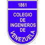 Visor Civ En Pdf Octubre 2014 Colegio De Ingenieros