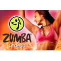 Zumba Insanity Fitness El Ultimo + Regalos Original