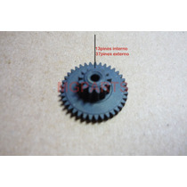 Cnr1709 Gear Engranaje Dvd Car Pioneer Avh-p5700 5900 6600