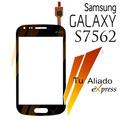 Mica Tactil Pantalla Samsung Galaxy S Duos S7562 Trend S7560