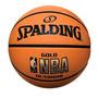 Balon Basket Spalding Nba Profesional