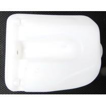 377955453 - Deposito Liquido Refrigerante - Vw Gol, Parati