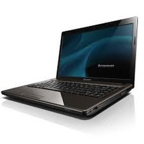 Lapto Lenovo G480 Celeron 14 Led 500 Gb 2gb Ddr3 Win8 Ori