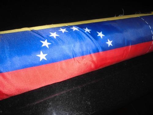Rollo de tela bongee de banderas de venezuela bs - Precio rollo tela asfaltica ...