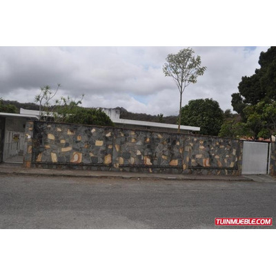 Casas En Venta Mls #14-3996