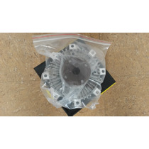 Fan Clutch/ Motor Electroventilador De Mazda B2600/ Bt504x4