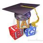 Plantilla Diploma Preescolar Psd Editable 7 Diseños