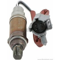 Sensor De Oxígeno Jeep Cherokee 4.0l L6 Ohv (1999 - 2001)