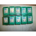 Cartuchos Hp Recargar 92-74-98-99-23-95-75