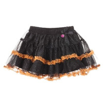 Faldas Tutu Hello Kitty Para Niñas 100% Original Importadas