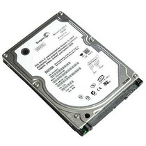 Disco Duro 160 Gb Seagate Interno Para Pcescritorio