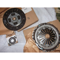 Cloche Dong Feng (kit Del Clutch)s30,zna,haima,camiones,mini