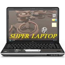 Repuestos Originales Para Laptop Hp Pavilion Dv4