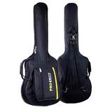 Forro Para Guitarra Eléctrica Pro-lok Mercury-e