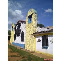 Hacienda O Finca En Venta