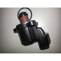 Valvula De Minimo Iac Granvitara Xl7
