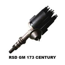 Distribuidor Gm Century 173 Electrónico Completo