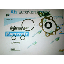 Kit Bomba Dirección Ford Probe 1989 1992 4c 2.2l Bp