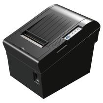 Impresora Fiscal Dascom Dt230 (1 Año De Garantia)