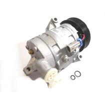 Compresor Aire Acondicionado Chevrolet Cruze Original Gm