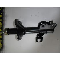 Amortiguador Delantero Derecho Nissan Sentra B13